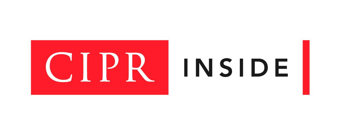 CIPR_INSIDE_logo_CYMK