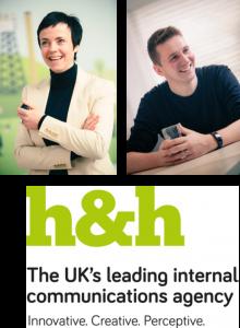 H&H_article