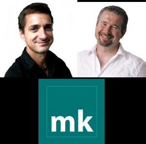 Mk_article