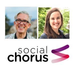 Social Chorus
