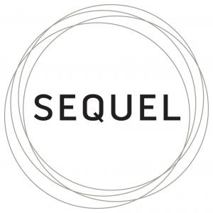 Sequel_logo_CMYK-2