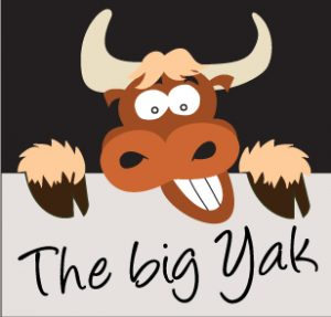 The-Big-Yak