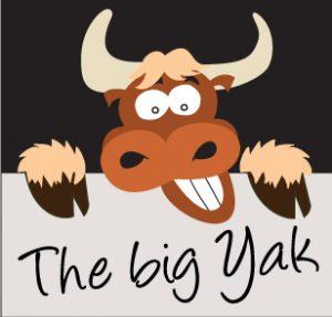 The-Big-Yak